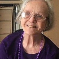 Theresa Norris Zanini  February 05 1941  May 20 2019