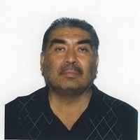 Victor R Garduno  March 29 1965  May 23 2019