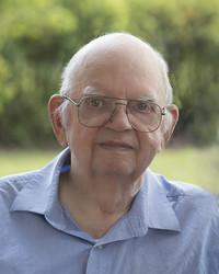 William Bill Harvey Joyner Sr  July 12 1927  May 24 2019 (age 91)