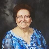 Arlene F Sweigart  September 19 1940  May 23 2019