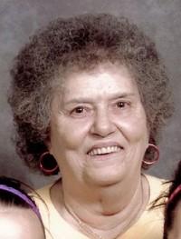 Bonnie Wilson Schwintek  July 28 1947  May 21 2019 (age 71)