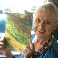 Brenda Sellers  May 25 1947  May 22 2019