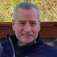 Brett John Carlson  July 29 1968  May 20 2019