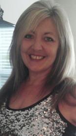 Christy Lynn Johnson  April 23 1969  May 20 2019 (age 50)