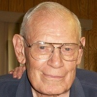 Curtis Lewis Brown  April 23 1936  May 23 2019