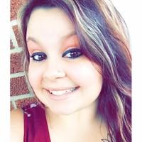 Dakota Raeann Strickland  August 10 1996  May 23 2019 (age 22)