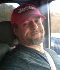 Daniel Leonard 'Danny' Hayden  November 7 1961  May 14 2019 (age 57)