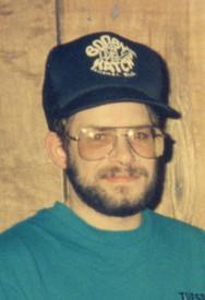 David J Taylor  September 9 1964  May 17 2019 (age 54)