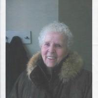 Dorothy Mae Sarno  June 5 1930  May 24 2019