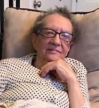 Eleonora Vladimirovna Ivanova  November 11 1939  May 23 2019 (age 79)