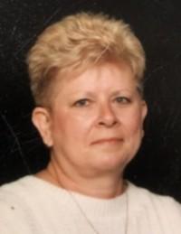 Esther G Schnase  2019