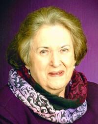 Fatima Jo Wyatt  May 17 1938  May 22 2019 (age 81)