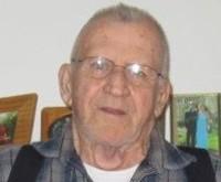 Gerald L Falls  November 30 1933  May 23 2019 (age 85)
