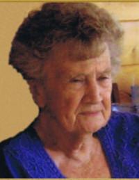 Glendel Ann Lang  2019