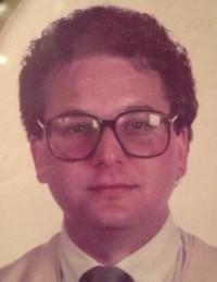 Gregory V Zoldak  June 8 1955  May 23 2019 (age 63)