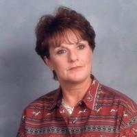 Janie Kell Hargadine  January 4 1952  May 24 2019