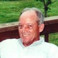 Jeffrey Charles Brown Sr  June 11 1958  May 23 2019