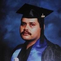 JoAngel Gutierrez  July 7 1971  February 3 2014