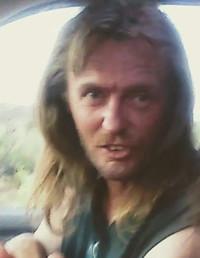 Jon Journey  November 9 1969  May 11 2019 (age 49)
