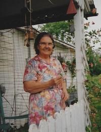 Juanita Ruth Swadley Lewis  April 1 1946  May 23 2019 (age 73)