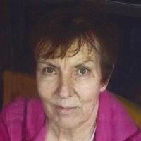 Judy Kaye Holmes King  April 8 1948  May 23 2019
