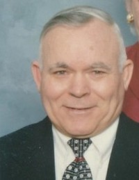 Kenneth Earl Capps  March 17 1940  May 24 2019 (age 79)