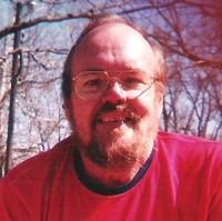 Larry V Brooksher  October 14 1942  May 23 2019 (age 76)