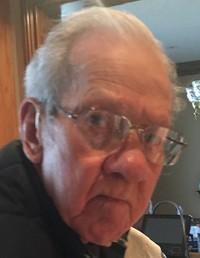 Leo E Damin  September 6 1929  May 23 2019 (age 89)