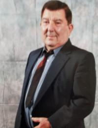Mario Mancinelli  2019