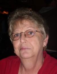 Marion Juanita Bray  2019