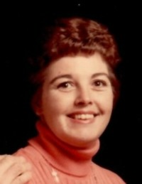 Mary C Allar  2019