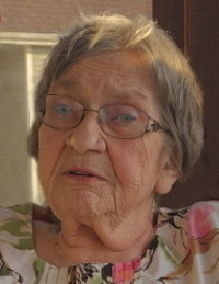 Mary Eileen Kuehn  2019