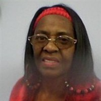 Mary Janice Barnett  September 29 1942  May 24 2019