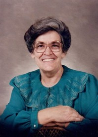 Ophelia Florence Welchel Bowling  December 15 1929  May 23 2019 (age 89)