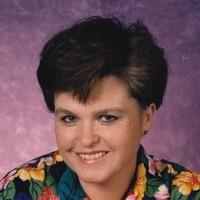 Pamela Sue Morganroth  July 24 1956  May 22 2019
