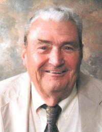 Paul Francis Kallman  September 23 1935  May 23 2019 (age 83)