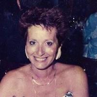 ROSEMARIE PERILLO LYNCH  May 24 2019