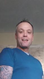 Richard A Jones formerly of Morgan County TN  December 26 1972  May 12 2019 (age 46)