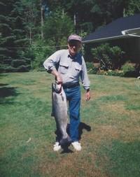 Richard Dick Martin Glaser  September 30 1929  May 16 2019 (age 89)