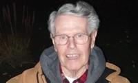 Robert E Links  February 24 1935  May 14 2019 (age 84)