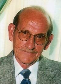 Robert LeRoy Hansen  January 19 1936  May 23 2019