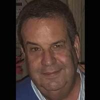 Robert Ogden Rob Rothe  October 30 1958  May 11 2019