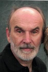 Ronald Dean McDonough Jr  October 19 1952  May 23 2019 (age 66)