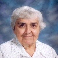 Ruth Lois Karloski  May 19 1929  May 21 2019