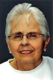 Sharon Ann Markle Bloch  December 29 1941  May 24 2019 (age 77)
