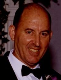 Stanley Parks Fulcher  August 2 1949
