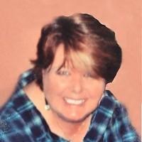 Terri Lynn Carter  January 30 1964  May 24 2019
