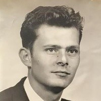 Thomas Allen Senesac  May 25 1939  May 21 2019