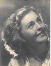 Udilia G Collino Noro  February 5 1930  May 24 2019 (age 89)