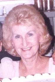 Virginia E Tlumack Selembo  October 12 1927  May 22 2019 (age 91)